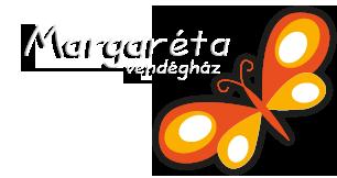 Margaréta Vendégház, Hegykő